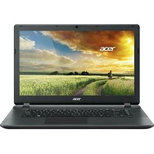 Acer Aspire ES1-521-84YT (NX.G2KEU.002)