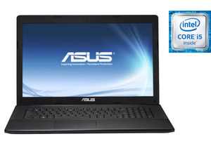 Asus K501LX-DM038T Dark Blue (90NB08Q1-M02010)