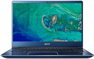 Acer Swift 3 SF314-56 (NX.H4EEU.010) Blue