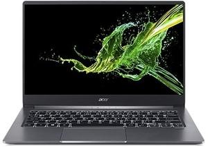 Acer Swift 3 SF314-57G (NX.HJZEU.006)