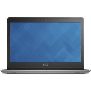Dell Vostro 5459 (MONET14SKL1703_010) Grey