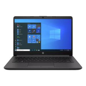 HP 240 G8 (2X7R5EA)