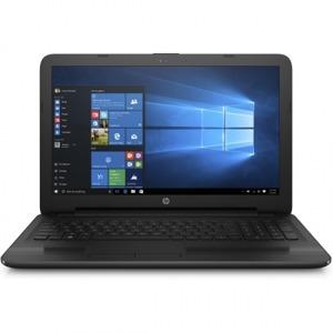 HP 255 (W4M53EA)