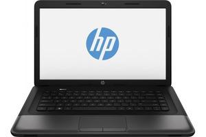HP 255 (N0Y69ES)