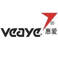 Veaye LPR-K2040-VE