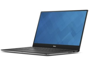 Dell XPS-13 (X354S0NIW-47S)