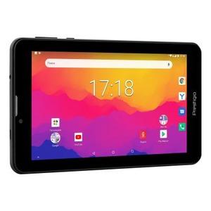Prestigio MultiPad Wize 4137 7 1/16GB 4G Black (PMT4137_4G_D)