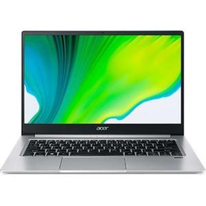 Acer Swift 3 SF314-59-30GR (NX.A0MEU.005)