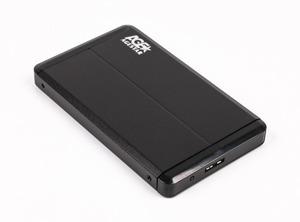 Agestar 3UB 2O8 (Black)