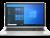 HP Probook 450 G8 (1A890AV_ITM1)