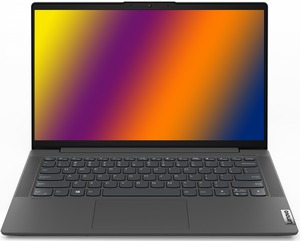 Lenovo IdeaPad 5 14IIL05 (81YH00PCRA)