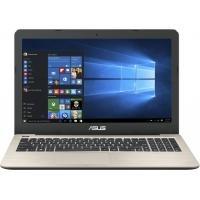 ASUS X556UQ-DM242D (90NB0BH3-M02760)