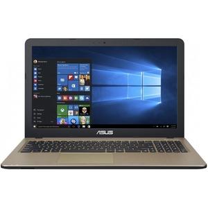 ASUS X540LJ-XX404D (90NB0B11-M06560)
