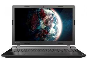Lenovo IdeaPad 100 (80MJ003VUA)