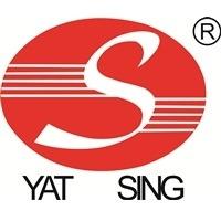 Foshan Yat Sing LPR-P4014-Original