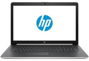 HP Laptop 17-by0147ur (4RQ34EA)