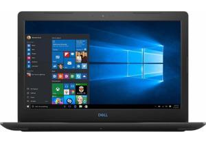 Dell Inspiron G3 15 3579 (35G3i78S2G15i-WBK) Black