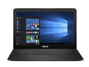 ASUS X555YI-XO003D (90NB09C8-M00410)