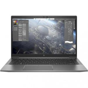 HP ZBook Firefly 14 G8 (275W1AV_V1)