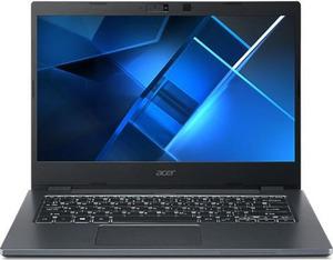 Acer TravelMate P4 TMP414-51 (NX.VPAEU.00G)