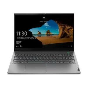 Lenovo ThinkBook 15 G2 ITL (20VE0053RA)