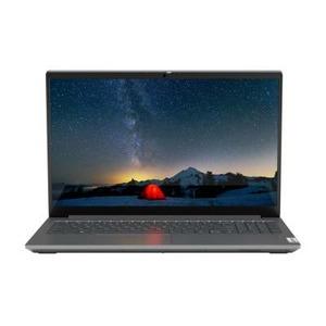 Lenovo ThinkBook 15 G2 (20VG006JRA)