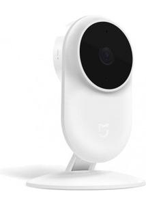 Xiaomi Mi Home Security Camera Basic 1080p (QDJ4047GL)