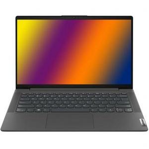 Lenovo IdeaPad 5 14ITL05 (82FE00FHRA)