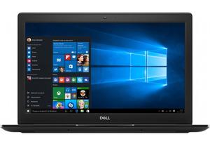 Dell Latitude 3500 (N017L350015EMEA_P)