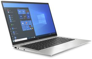 HP EliteBook x360 1030 G8 (336G0EA)