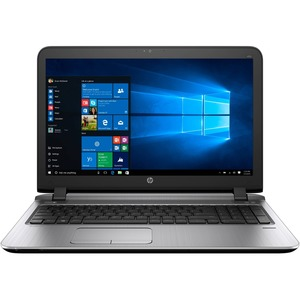 HP ProBook 450 (W4P60EA)