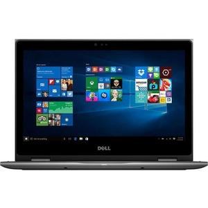 Dell Inspiron 5368 (I13345NIL-46S)