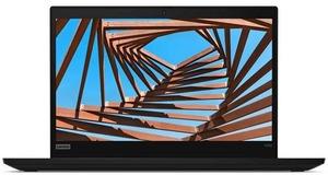 Lenovo ThinkPad X390 (20Q10005RT)