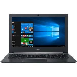Acer Aspire S5-371-3830 (NX.GCHEU.007)