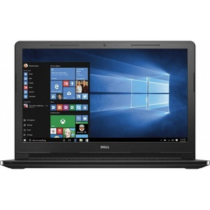 Dell Inspiron 3558 (I353410DILELK)