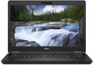 Dell. Latitude 5490 (N043L549014EMEA_U)