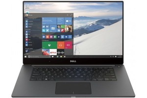 Dell XPS 15 9550 (X55810NDW-46)