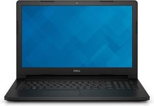 Dell Latitude 3560 (N005L356015EMEA)
