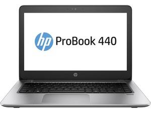 HP Probook 440 (Y7Z75EA)