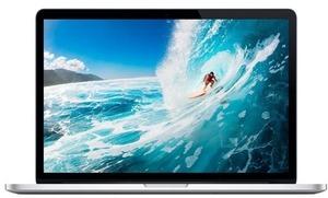 Apple MacBook Pro A1502 (MF841UA/A)