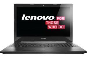 Lenovo IdeaPad G50-80 (80E501JJUA)