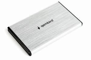 Gembird  EE2-U3S-3-S