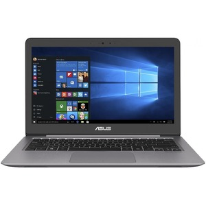 Asus UX310UA-FB217R Quartz Gray (90NB0CJ1-M03300)