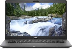 Dell Latitude 7310 2in1 (N025L731013UA_WP)