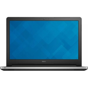 Dell Inspiron 5559 (I555810DDLELKS)