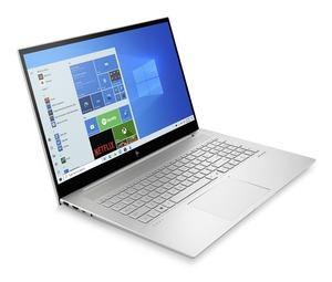 HP ENVY 17-ch0006ua (422P0EA)