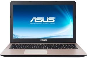 Asus X555UB-DM030D (90NB0AQ1-M00300)