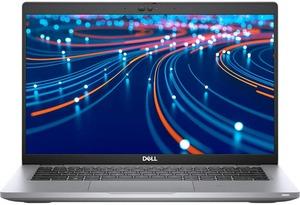 Dell Latitude 5420 (N998L542014UA_UBU)