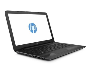 HP 250 (X0Q69ES)
