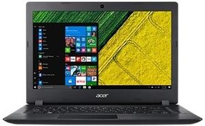 Acer Aspire 3 A315-41G (NX.GYBEU.014) Obsidian Black